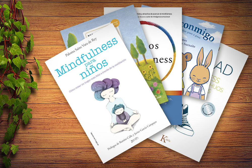 10_libros_mindfulness